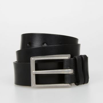30.5mm Leather Belt