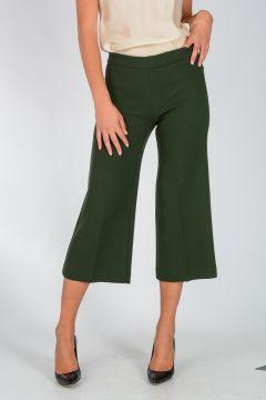 Pantalone LAKIXY In Misto Lana