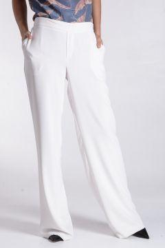 Pantalone PANTERA