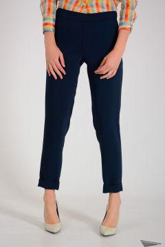 PANTERAX Pants