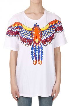 COJAN T-Shirt with Sequins