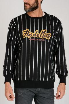 Basket Sweatshirt