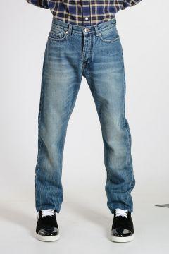 Jeans GENTS 16cm