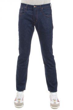 "Jeans ""DALI"" stampa stella 19 cm"