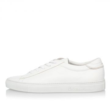 Leather AVENIR Sneakers