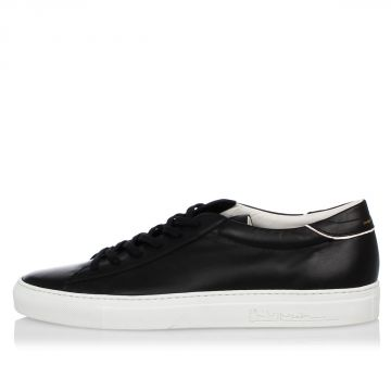 Sneakers AVENIR LOW In Pelle