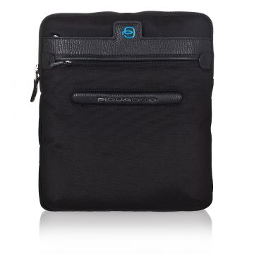 SIGNO Organized shoulder iPad Holder pocketbook