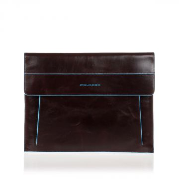 Tracolla Porta IPad/Tablet BLUE SQUARE