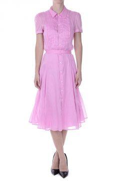Cotton LUELLA Dress