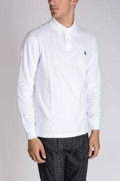 Pique Cotton Polo