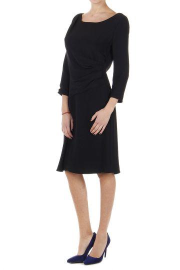 3/4 sleeved CADY dress
