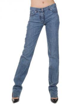 Jeans FINE DENIM OLD in Denim 19 cm
