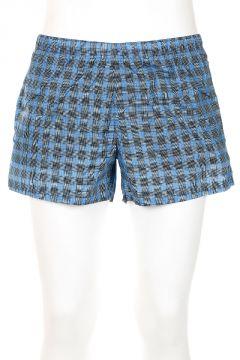 Shorts Mare a Quadri