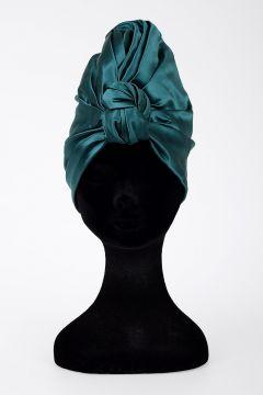 Duchesse Silk Hat