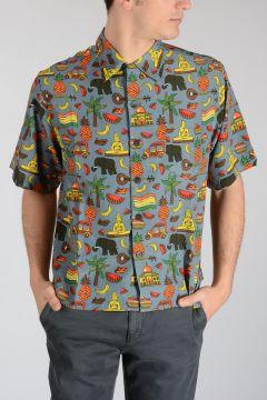 PONGE TUC TUC  Shirt