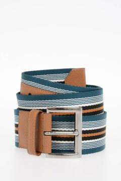 35 mm Fabric Belt