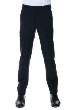 Wool & Mohair Pants