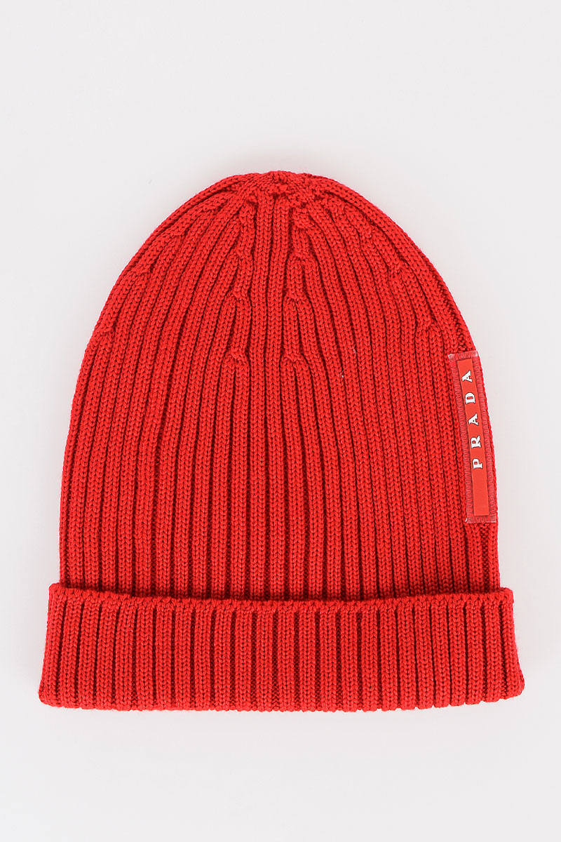 65dc05589f3e5d ... shop virgin wool beanie hat 78c49 d08a1