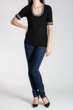 Stretch Jeans 14 cm