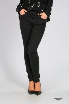 Jeans ELASTIC BLU BLA 11CM