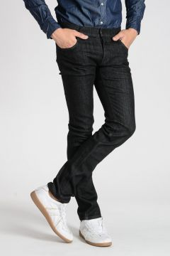 Jeans in Denim Stretch 18 CM