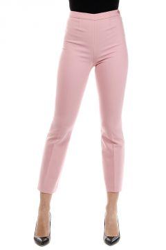 Pantalone in Misto Lana Vergine