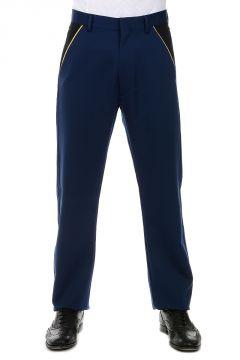 Pantalone DIVISA POC