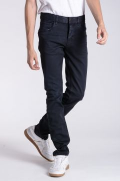 Jeans DRILL VINTAGE in Denim Stretch 17 cm