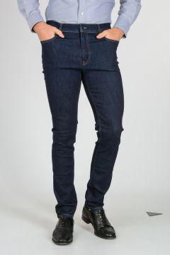 Jeans in denim stretch 17cm