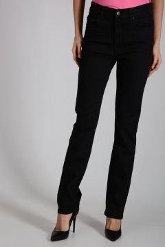 18cm Denim Stretch Jeans