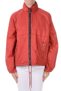 Nylon K- WAY Jacket