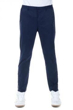 Comfort Gabardine Pants