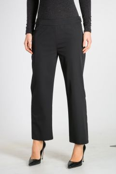 TECNO STRETCH Capri Trouser