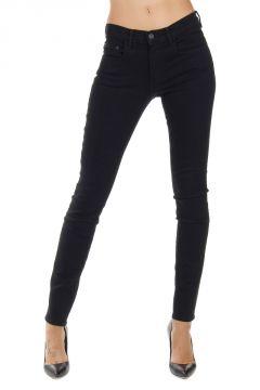 Jeans Denim Ultra Stretch 13 cm