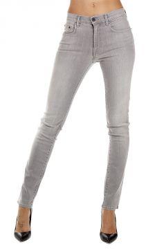 Jeans Denim Stretch 14 cm