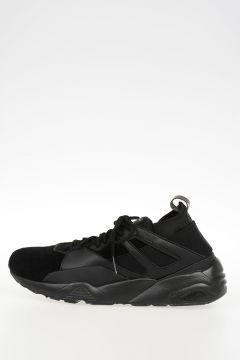 Sneakers SOCK CORE