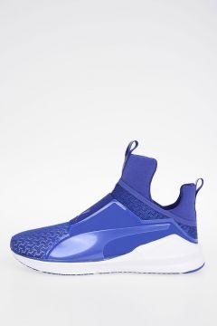 Slip on FIERCE Sneakers