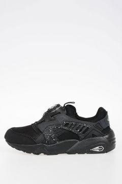 DISC BLAZE Sneakers
