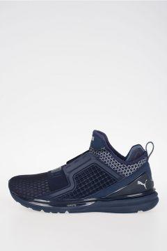 Fabric IGNITE Sneakers