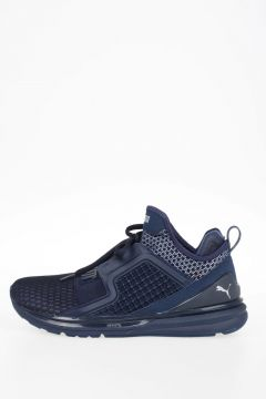 Technical Fabric IGNITE LIMITLESS Sneakers