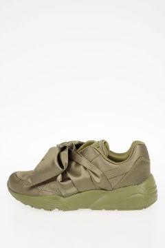 FENTY BY RIHANNA Sneaker BOW in Tessuto
