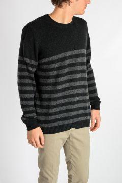 Merino Wool blend Sweater