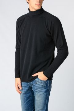 Jumper in Cashmere