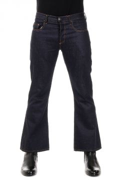 Colored Denim FLARE Jeans 26 cm