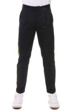 UNIFORM CLASSIC Cotton Pants