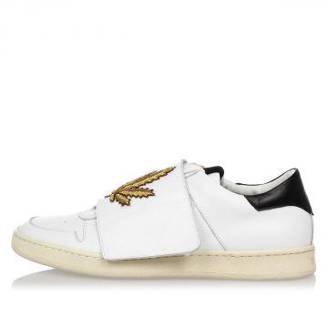 Sneakers Ricamate