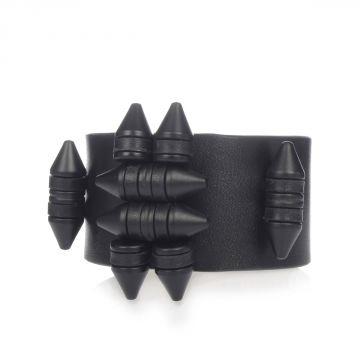 Bracelet with Bullets