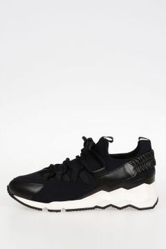 Sneakers in Neoprene