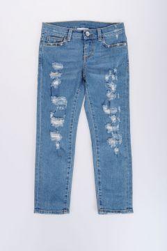 Stretch Denim RAIMUNDA Jeans