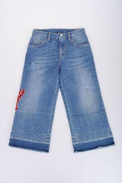 Stretch Denim DIGNA Jeans